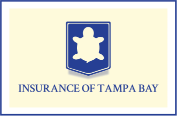 Insurance of Tampa Bay, Inc.